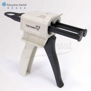 Pistola-Dispensadora-Sofreliner-Tokuyama-TienDental-productos-dentales
