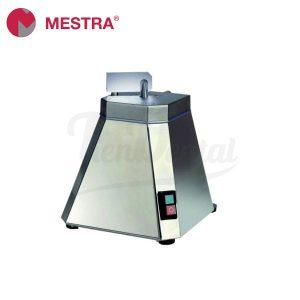 Recortadora-Interiores-Mestra-TienDental-material-odontologico