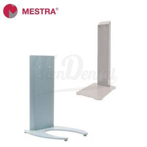 Soporte-Mezcladora-Vacío-Mestra-TienDental-material-odontologico