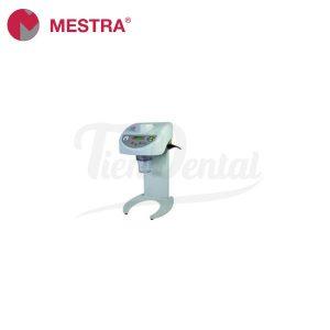 Soporte-Mezcladora-Vacío-Mestra-gal-TienDental-material-odontologico