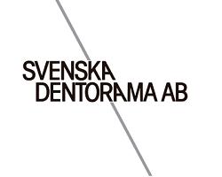 Svenska-dentorama-TienDental