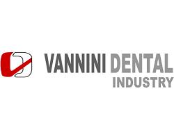 Vannini-TienDental