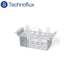 portatubos-baño-ultrasonidos-tcv-technoflux-TienDental-material-odontologico