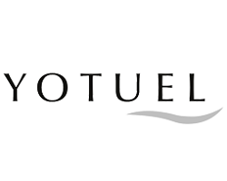 yotuel-TienDental