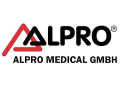 Alpro-Medical-Group-TienDental