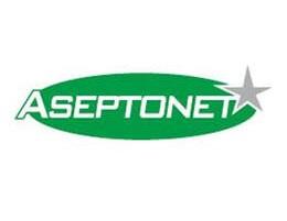 Aseptonet-TienDental