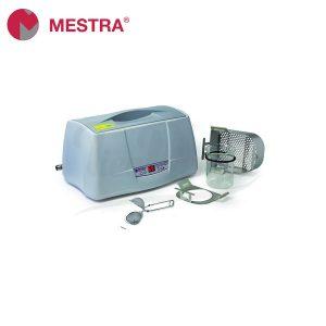 Baño-Ultrasonidos-Calypso-Mestra-TienDental-material-odontologico