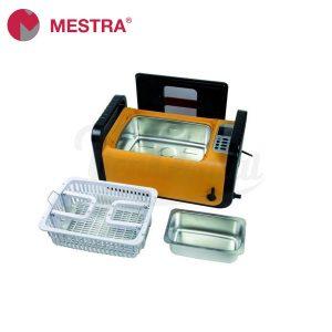 Baño-Ultrasonidos-Gran-Capacidad-Mestra-TienDental-material-odontologico