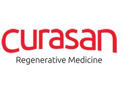 Curasan-TienDental