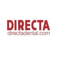 Directa-TienDental