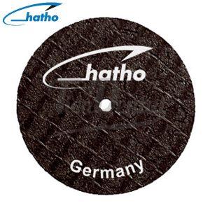 Disco-Corte-Cerámica-Hatho-TienDental-materiales-laboratorio