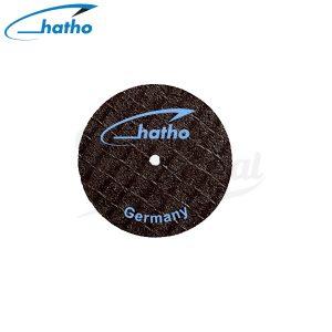 Disco-Corte-Metal-Hatho-TienDental-material-odontologico