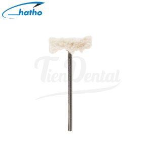 Disco-Pulido-Montado-Borrego-Hatho-1-TienDental-material-odontologico
