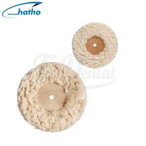 Disco-Pulido-Nucleo-Madera-Hatho-TienDental-material-odontologico