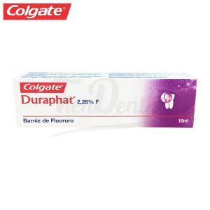 Duraphat-barniz-Colgate-TienDental-productos-dentales