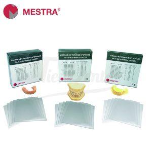 Láminas-termoconformado-Mestra-TienDental-material-odontologico