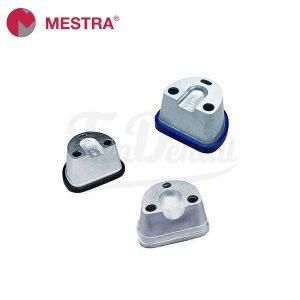 Mufla-Aluminio-Duplicar-Mestra-TienDental-material-odontologico