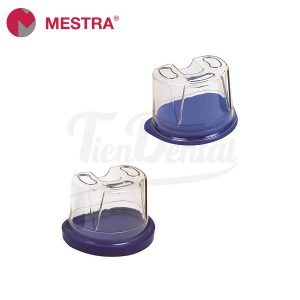 Mufla-Plástico-Duplicar-Mestra-TienDental-material-odontologico