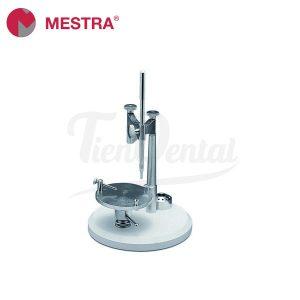 Paralelómetro-Mestra-TienDental-material-odontologico