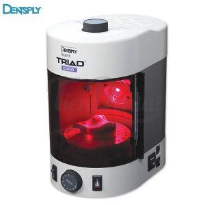 Polimerizadora-Triad-2000-Dentsply-TienDental-equipamiento-laboratorio