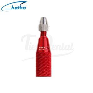 Porta-Cepillos-Montados-Hatho-TienDental-material-odontologico