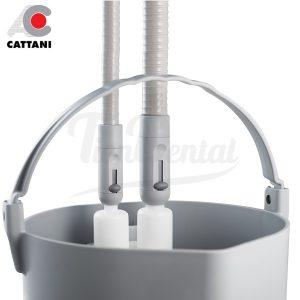 Pulse-Cleaner-Limpieza-Aspiraciones-Cattani-Tiendental-productos-clinica-dental