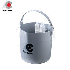 Pulse-Cleaner-Limpieza-Aspiraciones-Cattani-Tiendental-productos-dentales