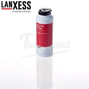 Rely+On-Virkon-Desinfectante-Superficies-LanXess-TienDental-Productos-desinfección