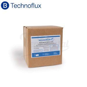Revestimiento-Esqueléticos-Green-Stripe-Technoflux-TienDental-material-odontologico