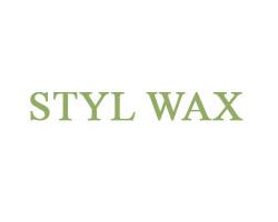 STYL-WAX-TienDental