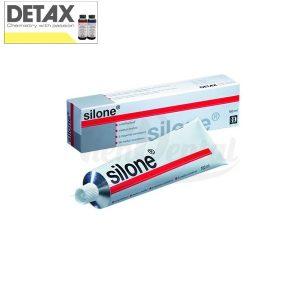 Silone-Material-Impresión-DETAX-TienDental-productos-dentales