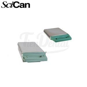 Statim-Cassette-Standard-SciCan-TienDental-material-odontologico