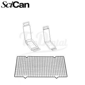 Statim-Rejilla-Cassette-SciCan-TienDental-material-odontologico