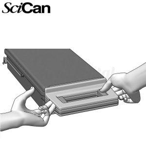 Statim-Tapa-Cassette-SciCan-TienDental-material-odontologico