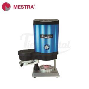 Termoconformadora-Presión-Mestra-TienDental-material-odontologico