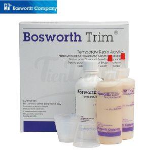 Trim-Resina-acrílica-temporal-Bosworth-TienDental-material-odontológico
