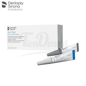 AH-Plus-Sellador-Conductos-Dentsply-2x15g-TienDental-material-odontológico