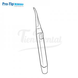 Adaptador-Pro-tip-CE153-CEFFLA-TienDental-puntas-desechables-jeringa
