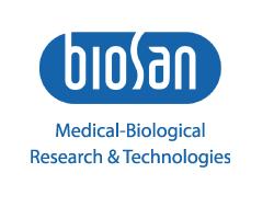 Biosan-TienDental