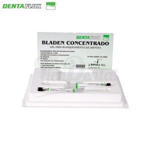 Blanqueamiento-Dental-Bladen-concentrado-Dentaflux-TienDental-productos-dentales