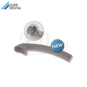Cánula-de-Profilaxis-DURR-TienDental-repuestos-dentales