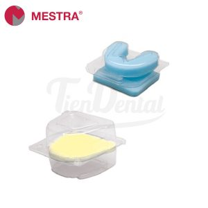Caja-Plástico-Desechable-Modelos-Mestra-TienDental-material-odontologico