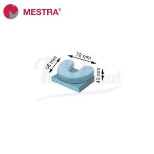 Caja-Plástico-Desechable-Modelos-Mestra-gal1-TienDental-material-odontologico