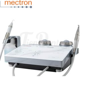 Combi-Touch-Aeropulidor-y-ultrasonidos-Mectron-Tiendental-aparatología-clínica-dental