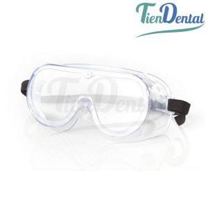 Gafas-Estancas-de-Protección-TienDental-equipos-de-protección-individual