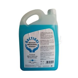 Gel-Hidroalcohólico-Bactigel-5l-TienDental-desinfectante-de-manos.jpg