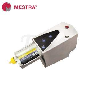 Mezcladora-Automática-Siliconas-Mestra-2-TienDental-material-odontologico