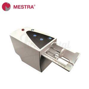 Mezcladora-Automática-Siliconas-Mestra-TienDental-material-odontologico