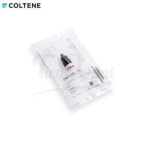 One-Coat-7.0-Adhesivo-Autograbador-Coltene-Tiendental-productos-dentales