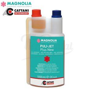 PULI-JET-Plus-New-Desinfectante-Aspiraciones-Cattani-TienDental-desinfección